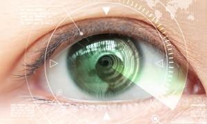 Co mohou o zdraví prozradit oči
