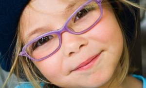 Šilhání se může objevit či vrátit i v dospělém věku