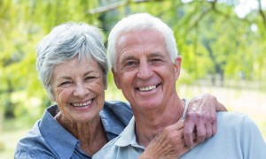 Čeká vás důchod? Tohle byste měli stihnout
