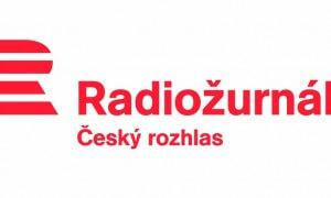 Oslavy Dne mrkve v Brně