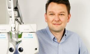 Petr Kocian: Chci podnikat v dlouhodobé perspektivě, a to bez kvality nejde