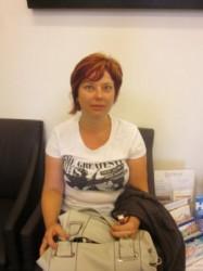 - Oční klinika Neovize
