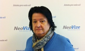 Miroslava Maléřová