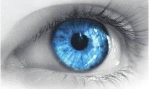 Asférická čočka - Oční klinika Neovize