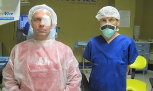 PRELEX - Oční klinika Neovize