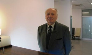 Karel Michl